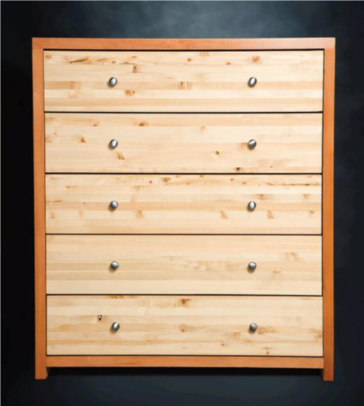 Modular Furniture Sing Honeycomb Simple Cost To Ship Furniture Set